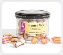 Bremen Ahoi, Bremer Bonbon Manufaktur
