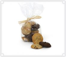 Mini Cookie Mix