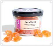 Sanddorn Bremer Bonbon Manufaktur