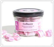Erdbeere Bonbon Manufaktur