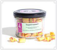 Supersauer Bonbon Manufaktur