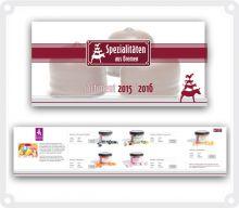 SAB Sortiment Katalog